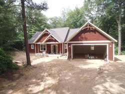 Photo of 6230 Lighthouse Court, Saugatuck, MI 49453 (MLS # 18029549)