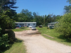 Photo of 22284 M 140, South Haven, MI 49090 (MLS # 18029583)