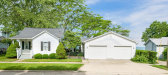 Photo of 776 Monroe Boulevard, South Haven, MI 49090 (MLS # 18029642)