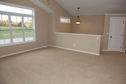 Photo of 4630 Cider Wood Drive, Walker, MI 49534 (MLS # 18029752)