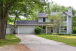 Photo of 490 Gillette Street, Comstock Park, MI 49321 (MLS # 18029794)