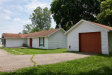 Photo of 602 E Main Street, Caledonia, MI 49316 (MLS # 18029802)
