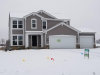 Photo of 9142 Wabasis Pointe Drive Drive, Greenville, MI 48838 (MLS # 18029907)