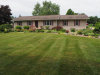 Photo of 9705 Division Avenue, Byron Center, MI 49315 (MLS # 18029954)