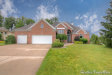 Photo of 6185 Summerhill Court, Hudsonville, MI 49426 (MLS # 18030132)
