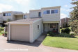 Photo of 6250 Architrave Drive, Unit 18, Grand Rapids, MI 49546 (MLS # 18030301)