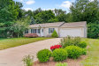 Photo of 6715 Estate Drive, Byron Center, MI 49315 (MLS # 18030376)