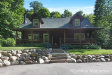 Photo of 2750 Kissing Rock Avenue, Lowell, MI 49331 (MLS # 18030444)