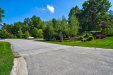 Photo of 3583 Cattail Court, Saugatuck, MI 49453 (MLS # 18030585)