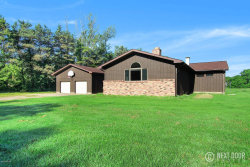 Photo of 11100 62nd, South Haven, MI 49090 (MLS # 18030712)