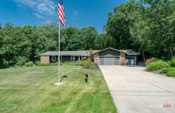 Photo of 18527 Iroquois Drive, Spring Lake, MI 49456 (MLS # 18030734)