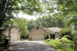 Photo of 10881 Forest Valley Drive, Greenville, MI 48838 (MLS # 18030761)