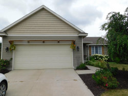 Photo of 1621 Mycah Drive, Byron Center, MI 49315 (MLS # 18031270)