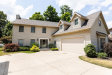 Photo of 7115 Noffke Drive, Caledonia, MI 49316 (MLS # 18031272)