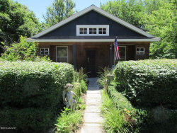Photo of 3421 Holland Street, Saugatuck, MI 49453 (MLS # 18031658)