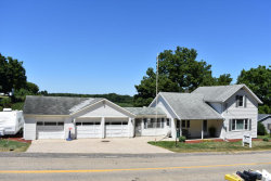 Photo of 3953 108th Street, Byron Center, MI 49315 (MLS # 18031801)