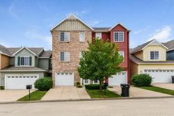 Photo of 7717 Sofia Drive, Unit 15, Byron Center, MI 49315 (MLS # 18031872)