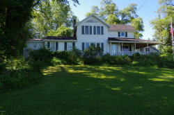 Photo of 2704 84th Street, Caledonia, MI 49316 (MLS # 18032116)