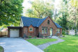 Photo of 728 S South Shore Drive, Holland, MI 49423 (MLS # 18032224)