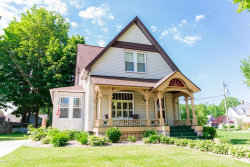 Photo of 306 Erie, South Haven, MI 49090 (MLS # 18032259)