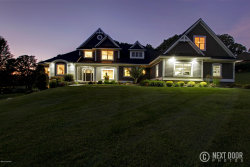 Photo of 5701 Treebrook Drive, Ada, MI 49301 (MLS # 18032330)