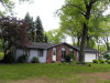 Photo of 781 Pine Bay Drive, Holland, MI 49424 (MLS # 18032336)