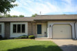 Photo of 6512 Leisure Creek Drive, Unit 206, Caledonia, MI 49316 (MLS # 18032468)
