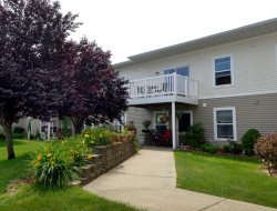 Photo of 3738 Riverbed Lane, Unit 3, Caledonia, MI 49316 (MLS # 18032480)