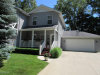 Photo of 995 Maple Woods Drive, Saugatuck, MI 49453 (MLS # 18032549)