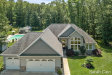 Photo of 10839 Hawks Landing Road, Lowell, MI 49331 (MLS # 18032565)