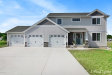 Photo of 3200 Sugar Creek Drive, Middleville, MI 49333 (MLS # 18032697)
