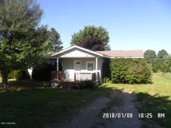Photo of 1944 10th Street, Martin, MI 49070 (MLS # 18032699)