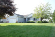 Photo of 1521 Sunflower Way, Hudsonville, MI 49426 (MLS # 18032729)