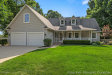 Photo of 5520 Fieldstone Court, Middleville, MI 49333 (MLS # 18032820)
