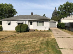 Photo of 5507 Kalamazoo Avenue, Kentwood, MI 49508 (MLS # 18033050)