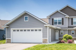 Photo of 3949 Quincy Meadows Court, Unit 34, Holland, MI 49424 (MLS # 18033205)