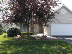 Photo of 1117 Fountain View Circle, Unit 1, Holland, MI 49423 (MLS # 18033223)