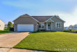 Photo of 431 Green View Drive, Caledonia, MI 49316 (MLS # 18033375)