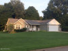 Photo of 4695 Harlan Drive, Watervliet, MI 49098 (MLS # 18033410)