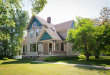 Photo of 346 71st Street, South Haven, MI 49090 (MLS # 18033414)