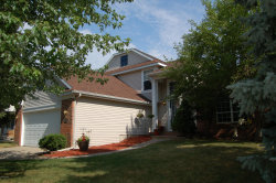 Photo of 5498 West Heathwood Drive, Kentwood, MI 49512 (MLS # 18033517)