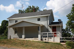 Photo of 3941 108th Street, Byron Center, MI 49315 (MLS # 18033607)