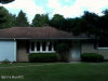 Photo of 4188 N 36th Street, Galesburg, MI 49053 (MLS # 18033854)