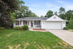 Photo of 4238 Summerwind Avenue, Grand Rapids, MI 49525 (MLS # 18033959)