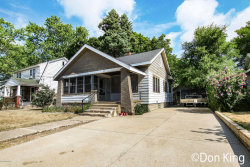 Photo of 63 Withey Street, Grand Rapids, MI 49507 (MLS # 18033962)
