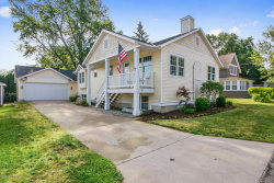 Photo of 565 Locust Avenue, Holland, MI 49423 (MLS # 18033995)
