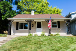 Photo of 931 Frederick Avenue, Grand Rapids, MI 49544 (MLS # 18034082)