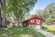 Photo of 2501 Bristolwood Drive, Grand Rapids, MI 49544 (MLS # 18034095)