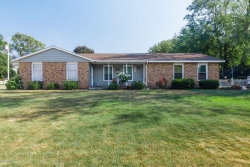 Photo of 7968 Hollyhock Avenue, Jenison, MI 49428 (MLS # 18034170)