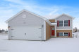 Photo of 836 View Pointe Drive, Middleville, MI 49333 (MLS # 18034198)